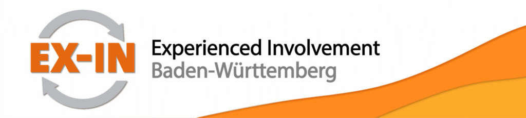 2016-Gründung EX-IN Baden-Württemberg