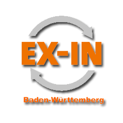 EX-IN Genesungsbegleiter/-in gesucht